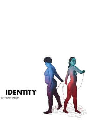 Identity: Contemporary Artists Explore Individuality and Culture Cover Image
