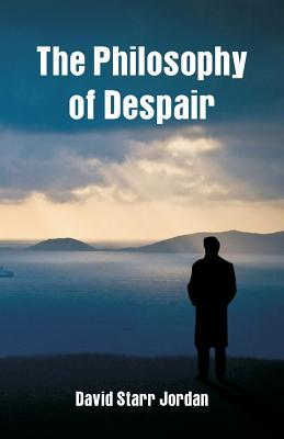 The Philosophy of Despair Cover Image