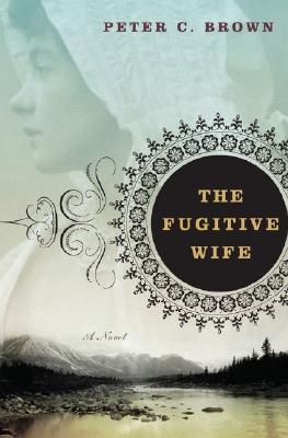 The Fugitive Wife Cover