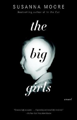 The Big Girls Cover