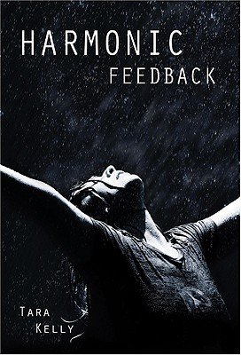 Harmonic Feedback Cover Image