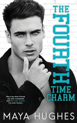 The Fourth Time Charm Cover Image
