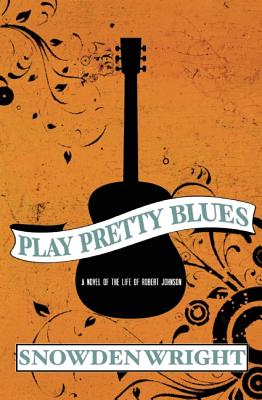 Play Pretty Blues Cover Image