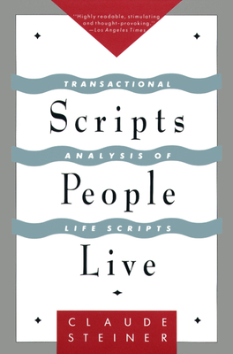 Scripts People Live Cover Image