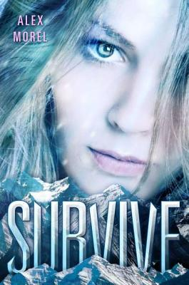 Survive Cover Image