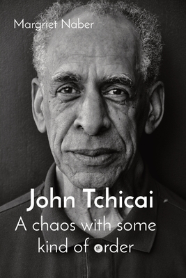 John Tchicai: A chaos with some kind of order Cover Image