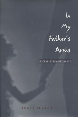 In My Father's Arms Cover