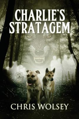 Charlie's Stratagem Cover Image