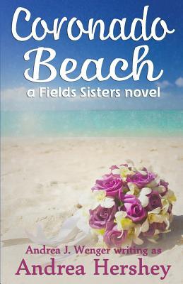 Coronado Beach Cover Image