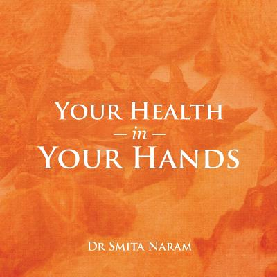 Your Health in Your Hands Cover Image