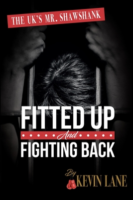 Fitted Up and Fighting Back Cover Image
