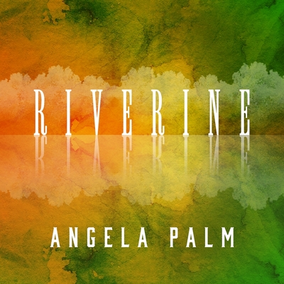 Cover for Riverine