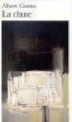 Chute (Folio) Cover Image