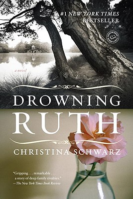 Drowning Ruth Cover Image
