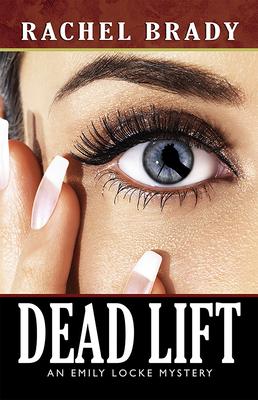 Dead Lift Cover