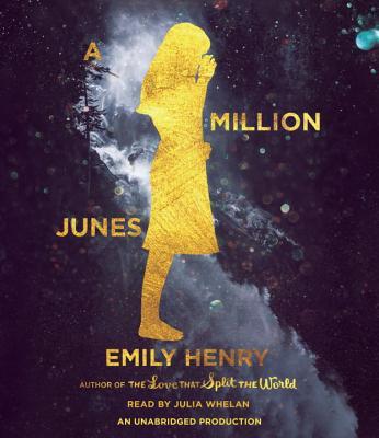 A Million Junes Cover Image
