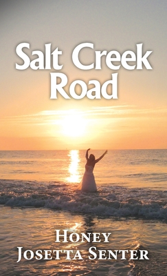 Salt Creek Road Cover Image