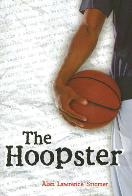 The Hoopster Cover Image
