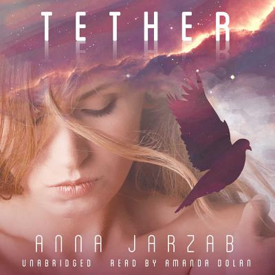 Cover for Tether