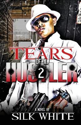 Tears of a Hustler PT 2 Cover Image
