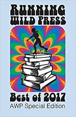 Running Wild Press Best of 2017: AWP Special Edition Cover Image