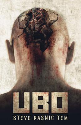 UBO Cover