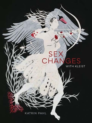 Sex Changes with Kleist Cover Image