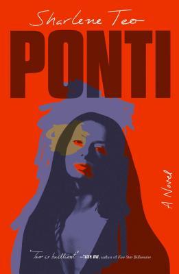 Ponti Cover Image