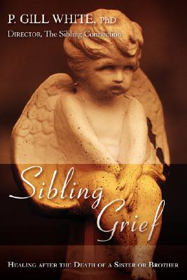 Sibling Grief Cover