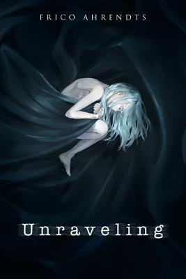 Unraveling Cover Image