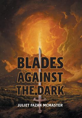 Blades Against the Dark Cover Image