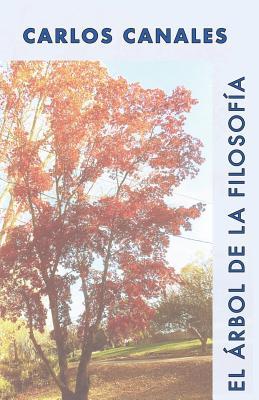 El Árbol de la Filosofía Cover Image