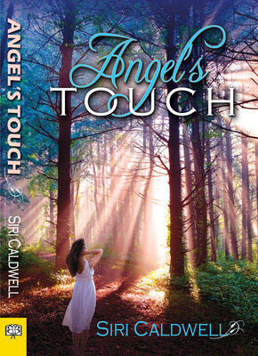 Angel's Touch Cover