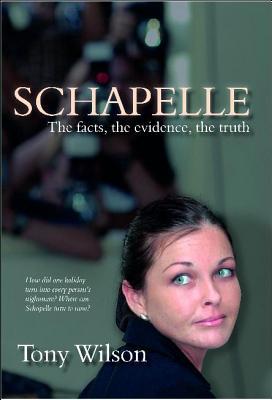 Schapelle Cover