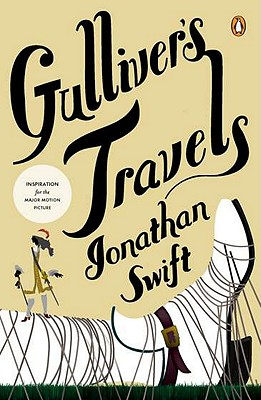 "term paper on gullivers travels jonathan swifts On his ""gulliver's travels"" jonathan swift is one of the most celebrated satirist writers in literature his in this paper, we review aspects of his life and reveal these amazing."
