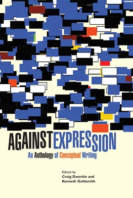 Against Expression Cover