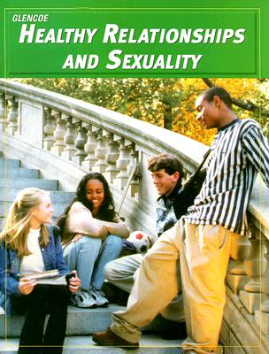 Healthy Relationships and Sexuality Cover Image