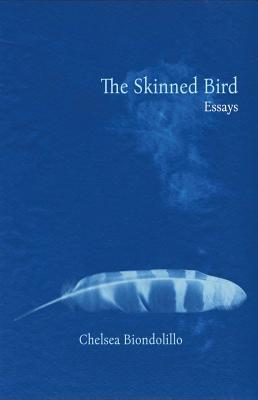 The Skinned Bird Cover Image