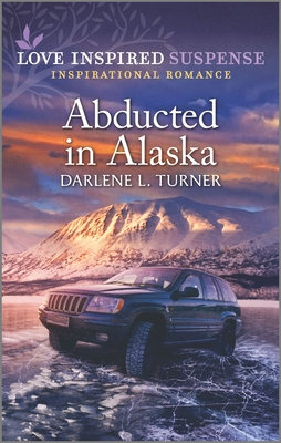 Abducted in Alaska Cover Image