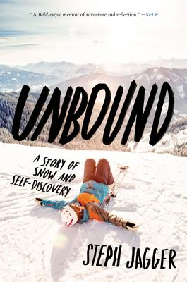 Unbound: A Story of Snow and Self-Discovery Cover Image