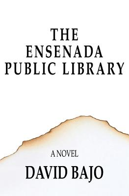 The Ensenada Public Library Cover Image
