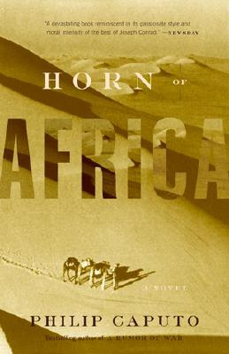 Horn of Africa (Vintage Contemporaries) Cover Image