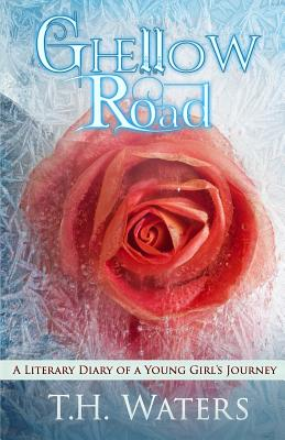 Ghellow Road Cover Image