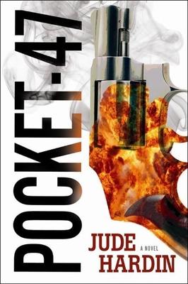 Pocket-47 Cover