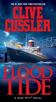 Flood Tide Cover