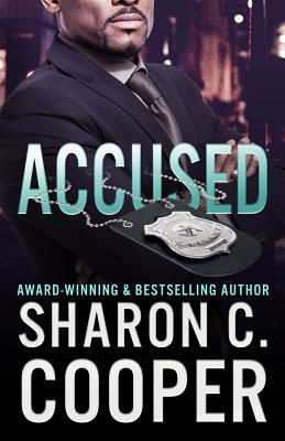 Accused Cover Image
