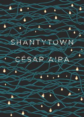 Shantytown Cover