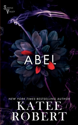 Abel Cover Image
