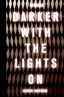 Darker with the Lights on Cover Image
