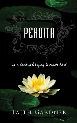 Perdita Cover Image